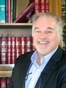 Jersey City Estate Planning Lawyer John Arthur Daniels