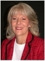 Attorney Gabrielle Strich