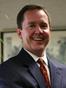 Cedar Grove Class Action Attorney David Gilmore Gilfillan