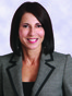 Whitesboro Personal Injury Lawyer Susan Petro