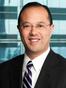 New York Credit Repair Lawyer Conrad K Chiu