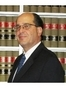 Rutherford Business Attorney Michael Kalmus