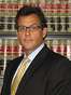 Alpine Appeals Lawyer James Anthony Pannone