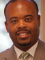 Trenton Family Law Attorney Stuart A Tucker