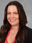 Union Litigation Lawyer Jennifer S Kozar