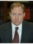 Monmouth County Fraud Lawyer Michael Francis O'Connor
