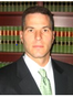 Elizabeth Litigation Lawyer Jason Lloyd Pressman