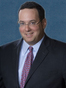 Essex Fells Criminal Defense Attorney Brian Matthew Gerstein