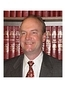 Paramus Speeding / Traffic Ticket Lawyer Dermot John Doyle