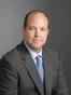 Irvington Government Attorney Eric Sean Westenberger