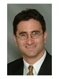 Bergen County Construction / Development Lawyer Adam Jason Sklar