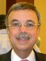 Teaneck Marriage / Prenuptials Lawyer Jonathan David Gordon