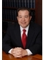 River Edge Litigation Lawyer Paul Schoonmak Doherty III