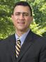 Trenton Litigation Lawyer Robert E Lytle