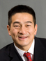 New Jersey Banking Law Attorney Eugene Huang