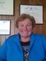Burlington Township  Stephanie S Shreter