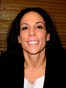 Ventnor Workers' Compensation Lawyer Theresa Anne Hiles