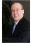 Princeton Junction Employment / Labor Attorney Steven Siegler