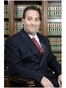 Westfield Social Security Lawyers Neil A Malvone