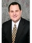 Fords Probate Attorney Brian Selvin