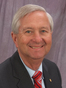 Sugar Land Business Attorney Russell C. Jones
