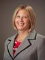 Bedminster Personal Injury Lawyer Diane M Sodano