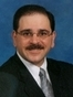 Hunterdon County State, Local, and Municipal Law Attorney Robert Vito Fodera