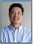 Oakland Trademark Application Attorney Michael Lawrence Louie