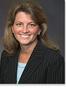 Woodbridge Employment / Labor Attorney Sheila E O'Donnell