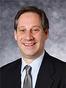 New York Admiralty / Maritime Attorney John F Karpousis