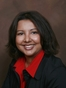 Burlingame Estate Planning Attorney Vidhya Babu