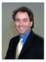 Green Brook Insurance Law Lawyer Edward A McElroy