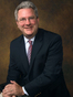 Gibbstown Real Estate Attorney Mark B Shoemaker