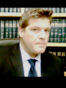 Fairfield Litigation Lawyer John Joseph Ratkowitz