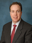 Harrington Park Litigation Lawyer James C Suozzo