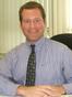 Summit DUI / DWI Attorney Edward Francis Szep