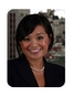 Cupertino Employment / Labor Attorney Alisha Mei Yuk Louie