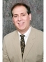 Carteret Litigation Lawyer Richard Lloyd Hertzberg