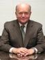 Brick Real Estate Attorney Charles E Starkey