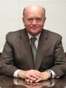 Toms River Real Estate Attorney Charles E Starkey
