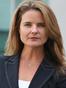Los Angeles County Violent Crime Lawyer Jill Williams Babington