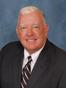 South Brunswick Personal Injury Lawyer David M Foley