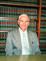Cookstown Probate Attorney Erwin D Apell