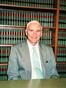 Burlington County Probate Attorney Erwin D Apell
