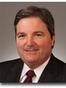 Harris County International Law Attorney Mark L. Jones