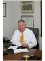 New Jersey Employee Benefits Lawyer Edward F Broderick