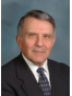 Carteret Litigation Lawyer Alan B Handler