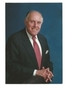 Bergen County Family Law Attorney Arthur Rose