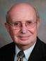 Spotswood Business Attorney Robert T Quackenboss