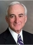 Secaucus Litigation Lawyer Joel A Leyner